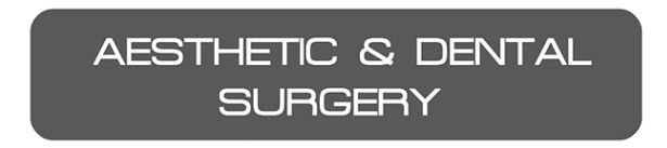 Aesthetics & Dental Specialists